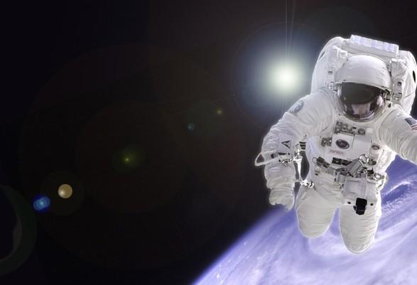 NASA з 2019 року не збираються відправляти астронавтів на російських