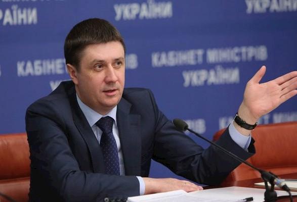 Кириленко: Венеційській комісії саме час згадати про відсутність шкіл української меншини у РФ