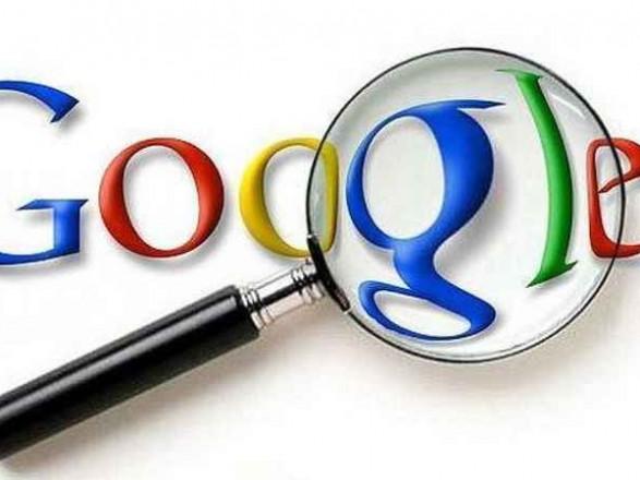 Щоукраїнці найбільше шукали уGoogle 2017 року