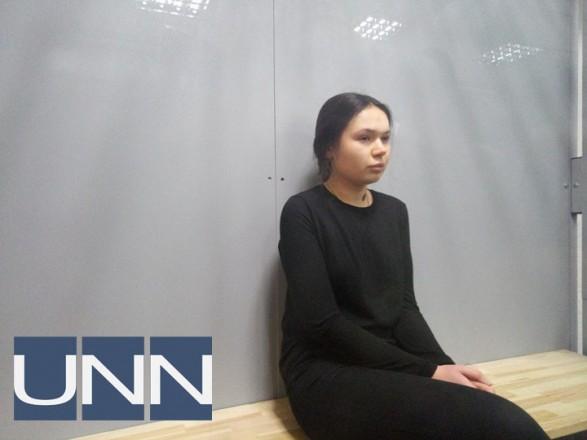 Жахлива ДТП вХаркові: суд прийняв нове рішення поЗайцевій