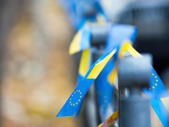 Україна знову проситиме у ЄС фінансову допомогу