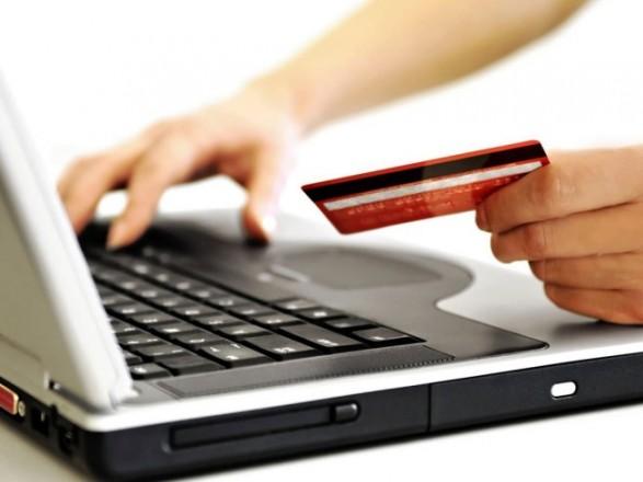 «Укрзалізниця» призупинила послугу повернення квитків через інтернет