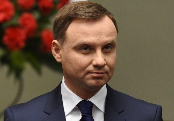 Порошенко: Україна таПольща скоротять «чорний список»