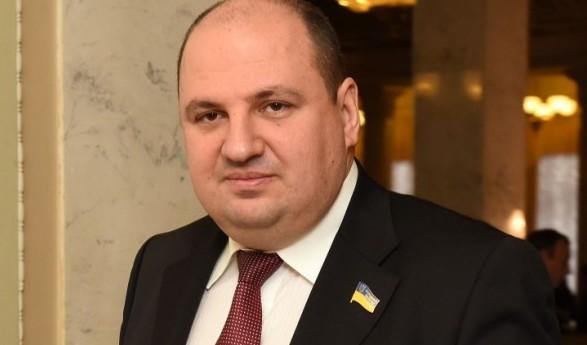Суд дозволив Розенблату вільно пересуватися усією Україною