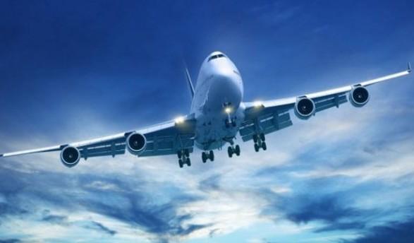 Українська авіакомпанія SkyUp: стало відомо, коли запрацює такуди літатиме