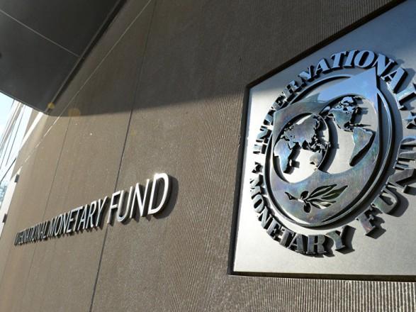 УНБУ заявили, щопосилилися ризики відтермінування наступного траншу МВФ