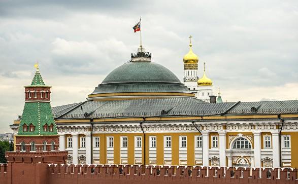 УКремлі прокоментували рішення ЄС продовжити санкції протиРФ