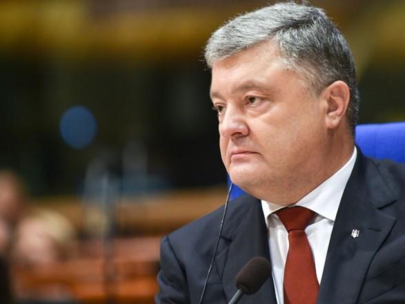 Новий Верховний суд України почав свою роботу