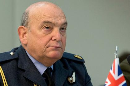 Росія загрожує новою катастрофою для НАТО, під ударом— морські кабелі