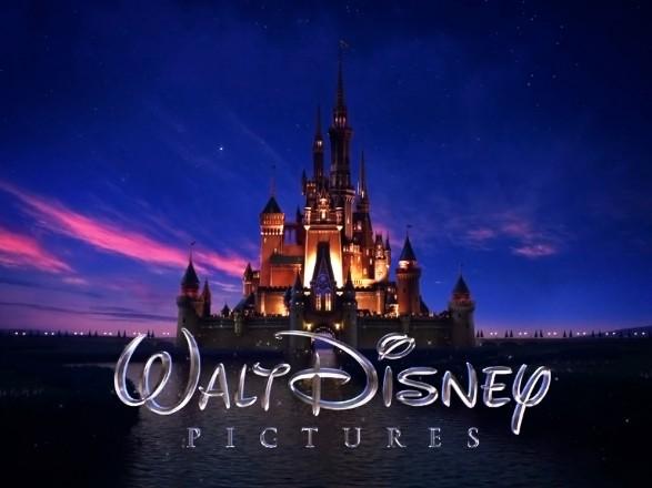 Умультфільмі «Сімпсони» знайшли пророкування про злиття компаній Disney і Fox