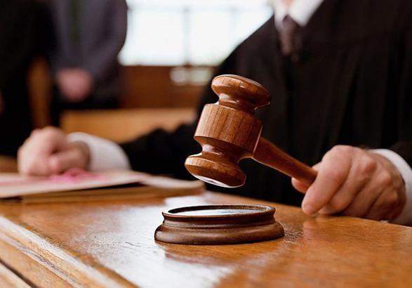 Відсьогодні вУкраїні діє новий Верховний суд