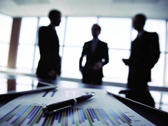 Гройсман: Кабмин сегодня отменит неменее  трехсот актов, которые регулируют бизнес