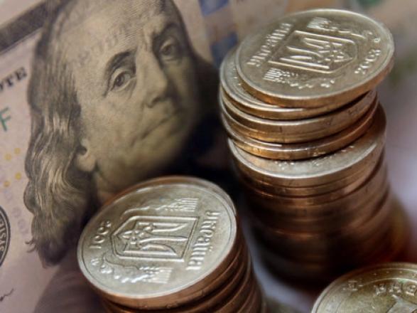 НБУ задоволений фінансовими результатами ПриватБанку