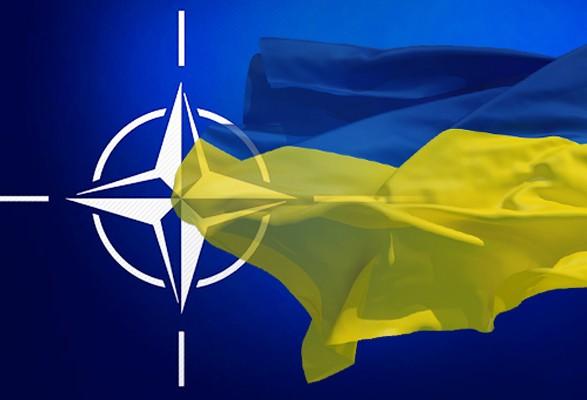 У Брюсселі влітку обговорять надання Україні статусу аспіранта в НАТО - РНБО