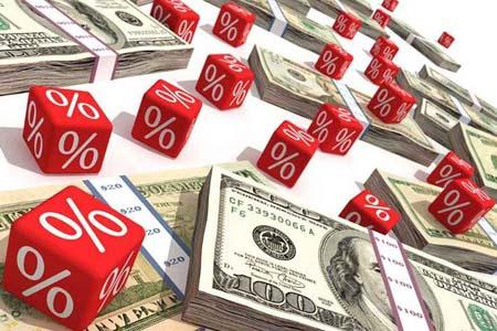НБУ: Затримка траншу від МВФ загрожує фінансовій стабільності держави