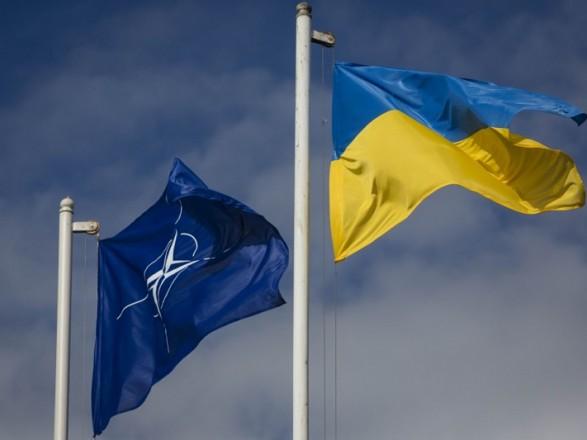 НАТО незабаром розпочне реалізацію другої частини допомоги Україні з кібербезпеки