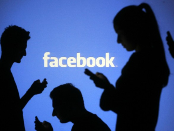 Facebook запустив нову функцію блокування постів