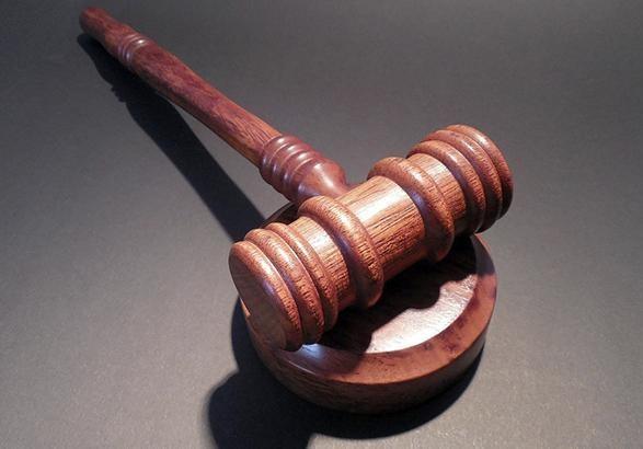 Апеляційний суд зняв арешт із майна сина Авакова