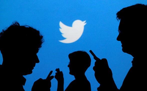 Twitter блокуватиме акаунти, що входять до груп, котрі розпалюють ворожнечу