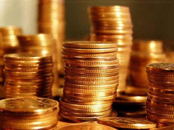 Рада не підтримала скасування закону про держбюджет