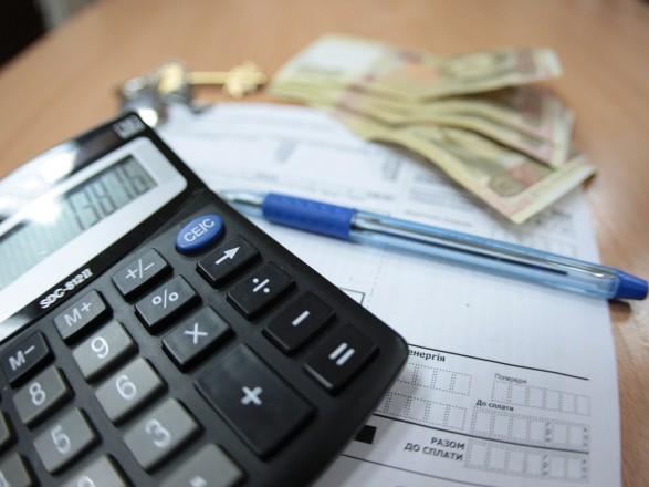 Субсидії отримують 43% домогосподарств Буковини