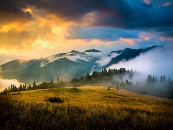 Рейтинг кліматичної політики: Україна зайняла 20 місце за одним з показників