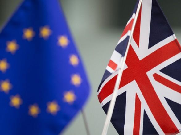 Наслідки непорозуміння між Росією таВеликою Британією можуть бути дуже серйозними— Джонсон
