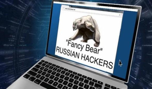 Російські хакери намагалися зламати понад 200 поштових скриньок журналістів вусьому світі