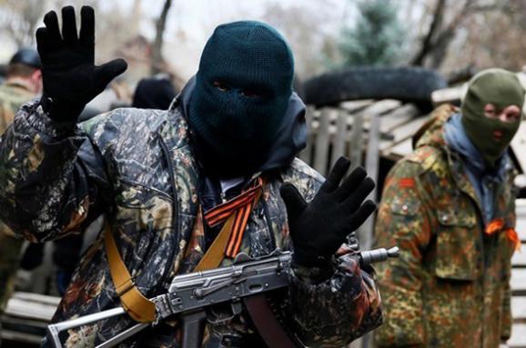 Ссамого начала суток взоне АТО сохраняется «рождественское» перемирие— штаб
