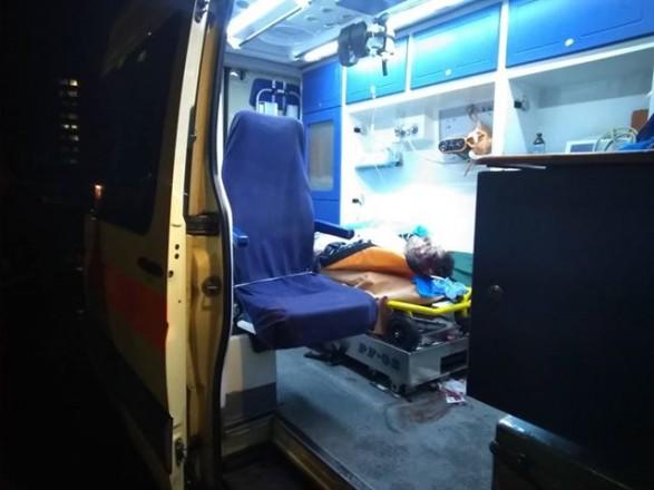 У гуртожитку в Запоріжжі вибухнула граната, двоє загиблих