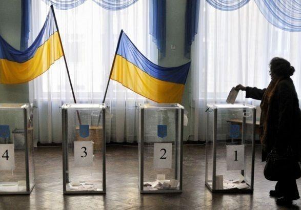 Выборы наОТГ: правоохранители зафиксировали уже 23 нарушения