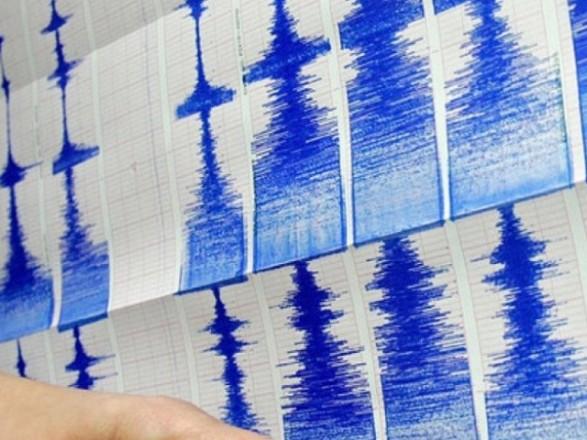 ВКузбассе случилось землетрясение магнитудой 3,8 балла