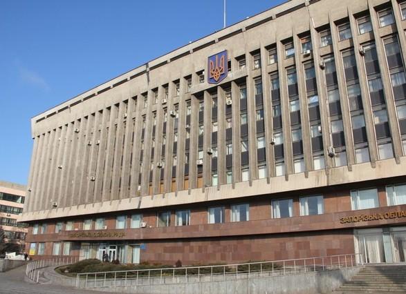 Справа братів Марченко: ГПУ оприлюднила записи розмов про розкрадання уЗапоріжжі