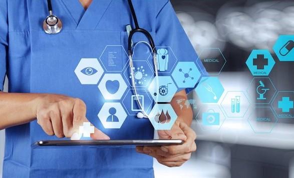 Порошенко дав старт медичній реформі