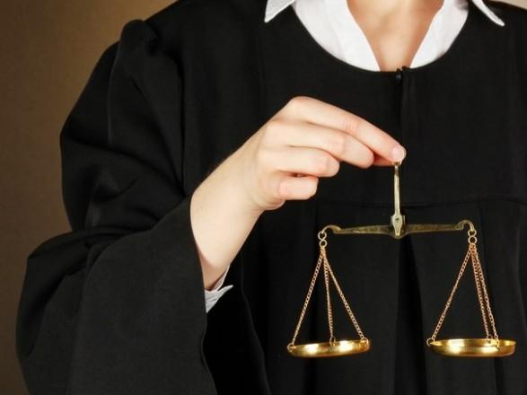 Порошенко відрядив уКиїв трьох запорізьких суддів
