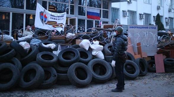 «Vodafone» змінює тарифи нанепідконтрольних Україні територіях узоні АТО