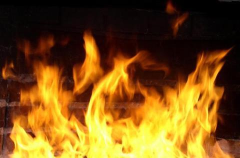 """Результат пошуку зображень за запитом """"пожежа фото"""""""