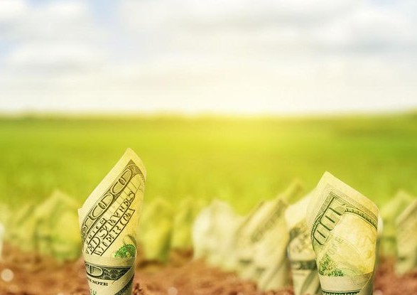 Порошенко подписал закон опродлении моратория на реализацию сельхозземель