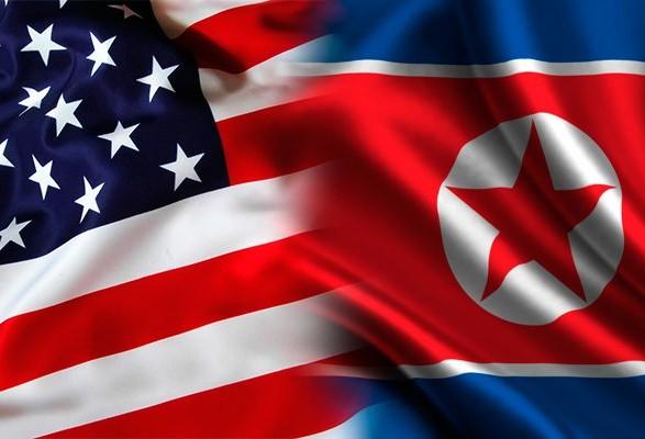 КНДР може взяти участь взимовій Олімпіаді-2018 у Південній Кореї