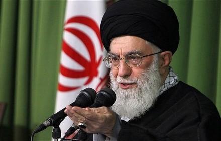 Руководство Ирана заявило, что протесты вгосударстве финансируются извне
