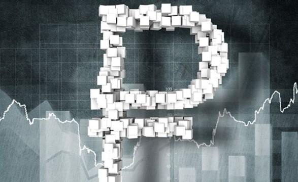 Влада Росії розробляє криптовалюту для уникнення фінансових санкцій