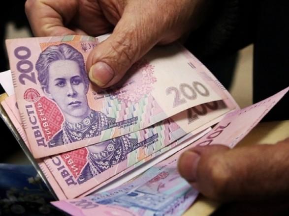 """Кабмін пропонує здійснити осучаснення військових пенсій """"заднім числом"""""""