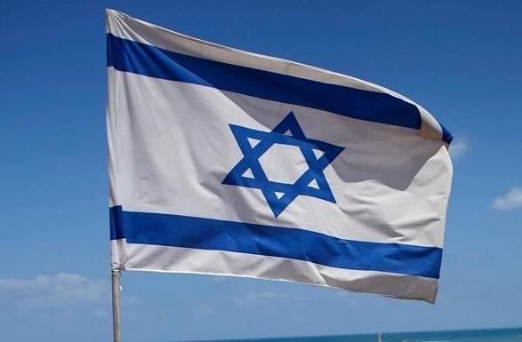 Активистам 20 компаний власти Израиля запретили заезд встрану