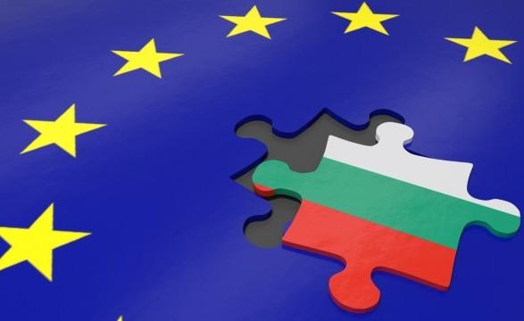 Посол: Болгарське головування в ЄС продовжить політику санкцій щодо Росії