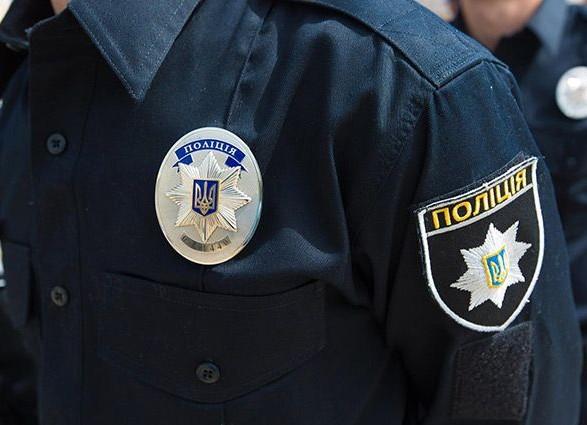 В Дніпрі невідомий поранив ножем таксиста та угнав його авто (4.35 24) f026938c5e6c8