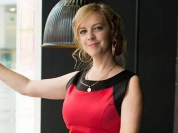 У поліції не підтверджують інформацію про затримання підозрюваного у вбивстві Ноздровської