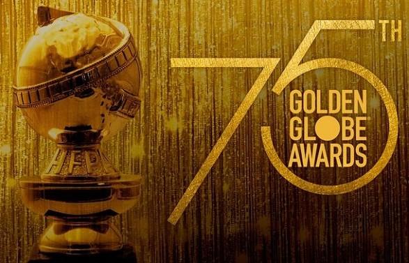 Гильермо дель Торо получил «Золотой глобус» зарежиссуру