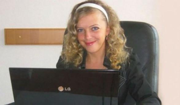 Мотивом вбивства Ноздровської була помста за її правозахисну діяльність