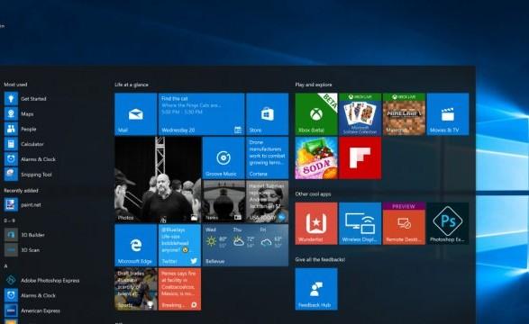 Комп'ютери з Windows перестали працювати після оновлення Microsoft