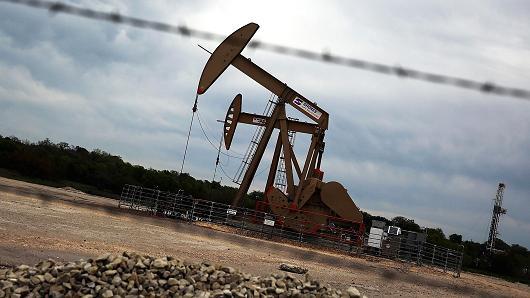 Нафта продовжує дорожчати, Brent перевищила $69 забарель